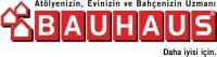 Nilsun Temizlik Bauhaus Bursa Referans