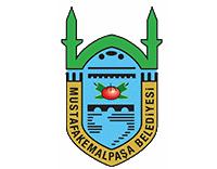 Nilsun Temizlik Mustafa Kemal Paşa Belediyesi Referans